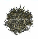 Steamed Green Tea (Sencha) B