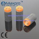 Plasma Consumables Plasma Retaining Cap 220854 for 65/85/105