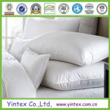 New Design Pure Cotton Cover Polyester Pillow