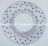 YAMAHA XJ600 1994 Year Rear Brake Disc (ZP014)