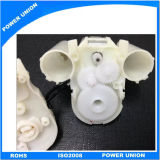 Plastic Injection Gear Box