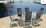 Hz-Bt98 Hot Sale Sofa Outdoor Rattan Furniture with Chair Table Wicker Furniture Rattan Furniture for Wicker Furniture