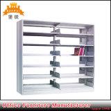 School Library Furniture Best Price Steel Book Rack