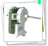 Scyjf AC Evaporator Fan Motor (SCYJF607A-5C)
