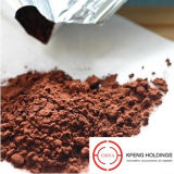 Alkalzed Cocoa Powder -Food Additives with CAS: 83-67-0