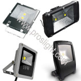 IP65 Waterproof 50W/100W/150W LED Flood Light