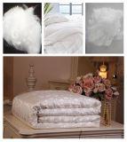 Sofa Filling Material Polyester Staple Fiber