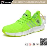Light Weight Athletic Sport Shoes Running Shoes Casual Shoes Footwear Yeezy Boost Sneaker 20r2043