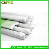 Quality 23W T8 LED Fluorescent Tube Light with Ce Approved