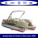 Bestyear Catamaran Water Craft 735
