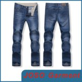 New Fashion Denim Republic Jeans Pants (JC3104)