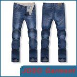 New Fashion Denim Republic Jeans Pants (JC3104)