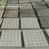 Natural Stone Tactile Paving Blind Stone