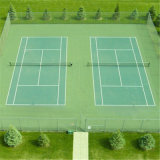 High Quality Indoor PVC Sports Flooring for Basketball Volleyball Badminton Tennis Court