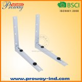 Air Conditioner Wall Mount Bracket L Shape AC Bracket