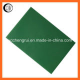 Fr4 3240 Epoxy Glass Cloth Laminated Sheet