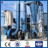 Energy Saving Powder Grinding Mill Machine
