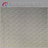 Embossed Etched Color Stainless Steel Plate
