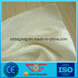 High Strength PP/Pet Woven Geotextile