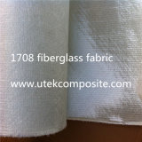 DBM 1708 Biaxial +/-45 Fiberglass Fabric for Boat