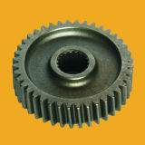 Gy6 125 Clutch Gear, Motorcycle Clutch Gear for Selling