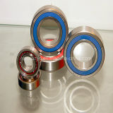 Low Price Zys Angular Contact Ball Bearings with Direct Lubrication