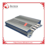 Long Distance 4 Ports Fixed UHF RFID Reader