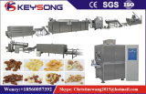 Corn Flakes Breakfast Cererel Food Processing Machine