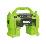 Vido Car Air Compressor 12V Portable Car Tyre Air Inflator Pump