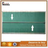 High Quality School Furniture Classroom Green Writing Board (GT-88)