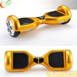 Newest Mini 2 Wheel Balance Electric Unicycle