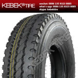 Truck Tyre 295/80r22.5 in UK with Quality Warranty