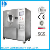 Automatic Sand and Dust Tester for Electronic Products
