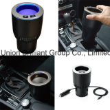 Mini Auto Heat Water Drink Beverage Accessories for Car