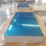 Aluminum Sheet for Auto Parts, Mechanical Processing and Electricity
