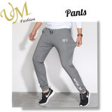 Customize Men Printing Casual Sport Pants Trousers