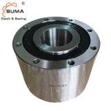 Fso700 Holdback Clutch Bearing Sprag Clutch Manufacturers