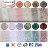 Cheap OEM Duochrome Pigment Eyeshadow