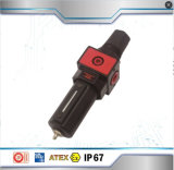 High Quality Made in China Air Filter Regulator