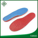 Pain Relief Orthotic EVA Insole Child Insole for Flat Foot