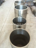 Stainless Steel 304/316 Honed Tube with Material Certificate