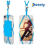Lanyard Fashion Sling Necklace Wrist Strap for Cell Phone Cover Holder