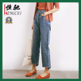 Women and Girls Cotton Skinny Fashion Design Jeans
