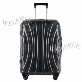 2017 Fashion Design Big-Capability PC Luggage