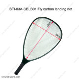 Lightweight Fly Fishing Carbon Net Carbon Fishing Net Ghost Net