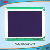 Stm Graphic LCD Module 320240 with Controller Ra8835p3n