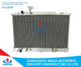 Full Aluminum Auto Car Mazda Radiator for OEM L328-15-200A/B