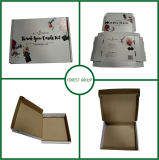 High Quality Paperboard Box with Cmyk Printing