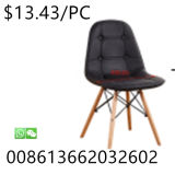 China Good Price Dental Unit Toy Little for Dining Chair