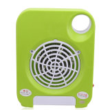 Electric Mosquito Killer/Insect Trap/Bug Zapper/Pest Control with Suction Fan